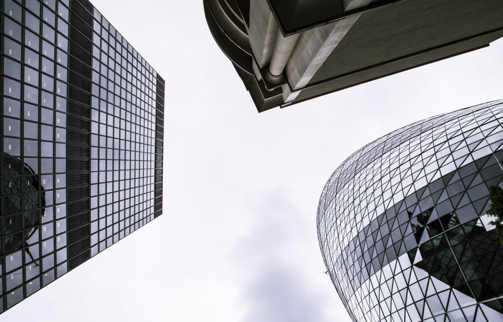 Martin Horoba - Exzellente Finanzberatung: Finanzstrategie
